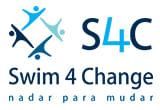 Fabiola Molina - SWIM 4 CHANGE