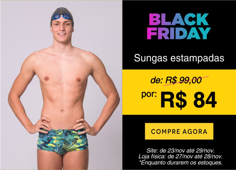 Sungas - Black Friday mobile