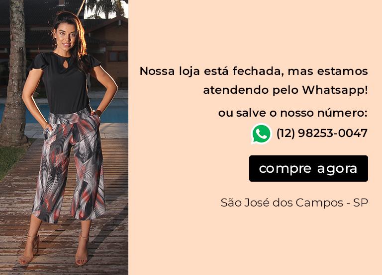 Campanha São José dos Campos | Taubaté | Jacareí | Caçapava