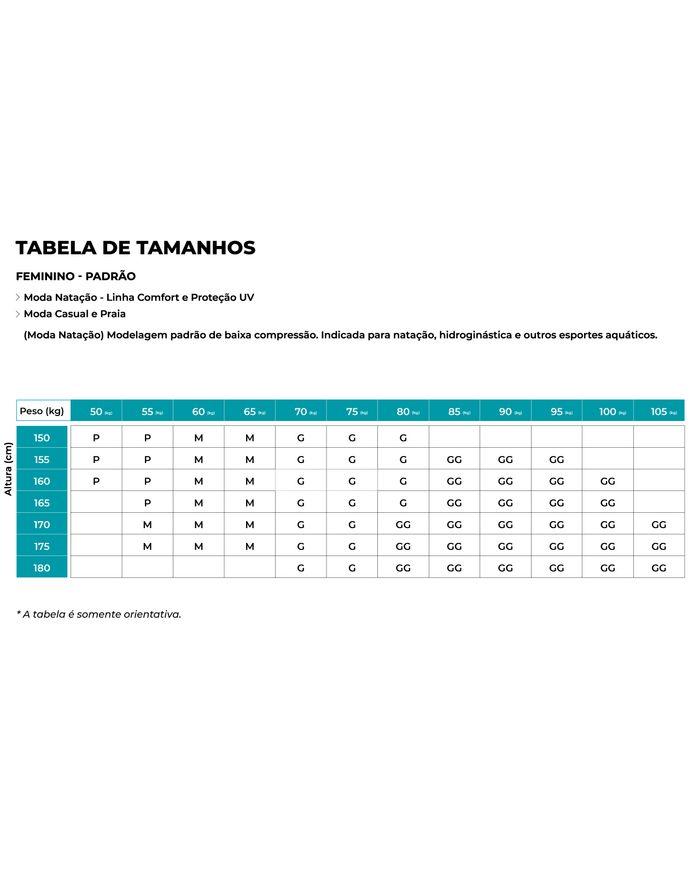 MTRAD2110-2110_4